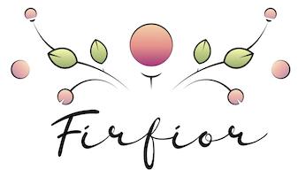 FirFior
