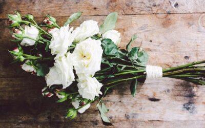 Sfaturi și soluții practice pentru îngrijirea buchetelor de flori